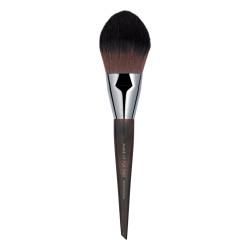 Precision Powder Brush - 128