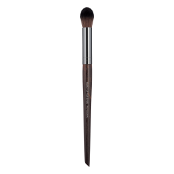 Highlighter Brush - Small 140