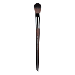 Flat Highlighter Brush - 142