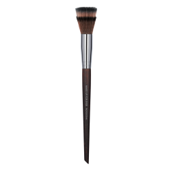 Blending Blush Brush -148