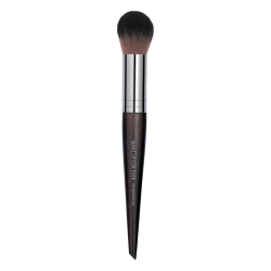 Highlighter Brush - Medium - 152