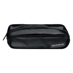Pencil Pouch - Large Size