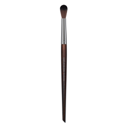 Blender Brush - Large - 242
