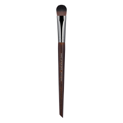 Precision Shader Brush - Large - 244