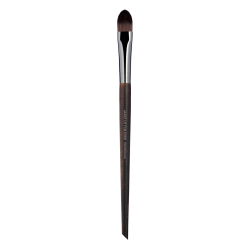 Shader Brush - Large - 230