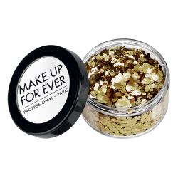 Extra Large Size Glitters 30g