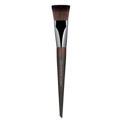 Body Foundation Brush - Small - 406