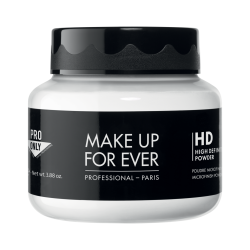HD Powder