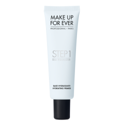 STEP 1 Skin Equalizer - Hydrating