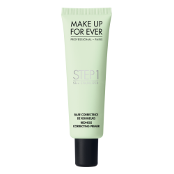 STEP 1 Skin Equalizer - Redness Correcting