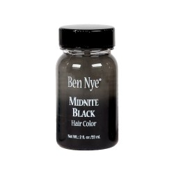 Ben Nye Liquid Hair Color