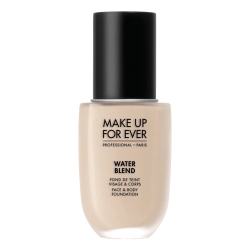 WATER BLEND Face & Body Foundation 50ml