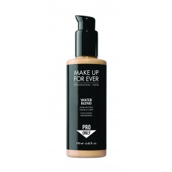 WATER BLEND Face & Body Foundation 190ml