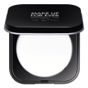 Ultra HD Pressed Powder 01 - Translucent