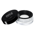 Ultra HD Loose Powder 4g