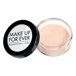 Super Matte Loose Powder 10g