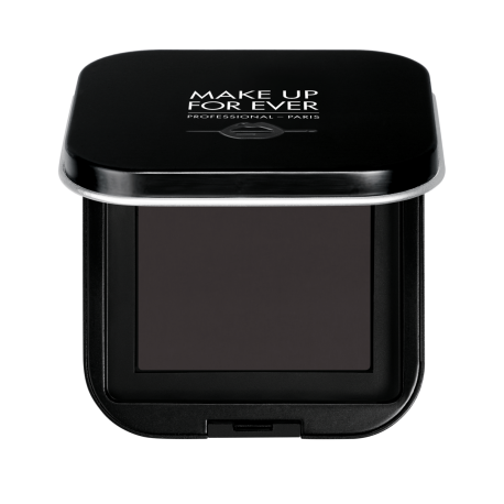 Duo Case Refillable Makeup System