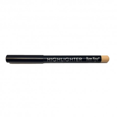 Ben Nye Highlighter Pencil Nude