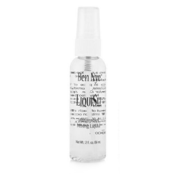 Ben Nye LiquiSet 59ml