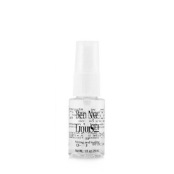 Ben Nye LiquiSet 29ml