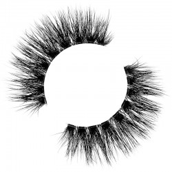 Lash Me Up! Crazy In Love