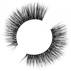 Lash Me Up! Addicted To You