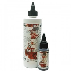 Maekup Bloody Real Blood 250ml