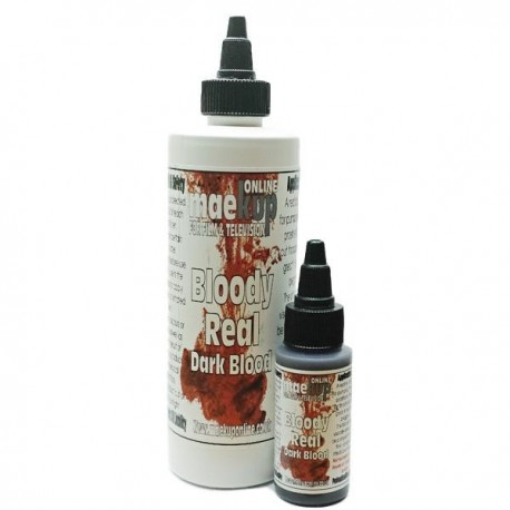 Maekup Dried Blood 30ml