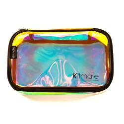 Bag Kitmate PRO - Maxi Kit Iridescent
