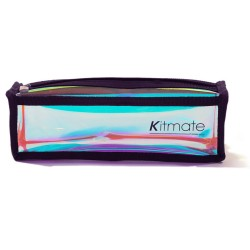 Bag Kitmate PRO - Mini Kit Iridescent