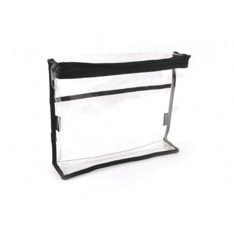 Monda Studio - Bag MST011 Square Clear Large