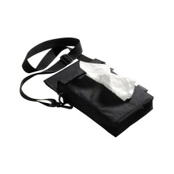 Monda Studio - Bag MST110 Tissue Holder