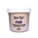 BEN NYE Fair Translucent Face Powder