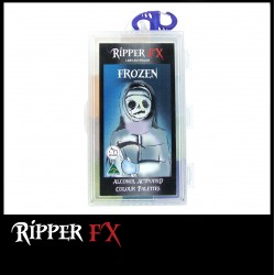 Ripper FX Frozen