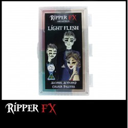 Ripper FX Light Flesh
