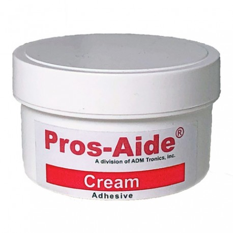 Pros Aide Cream 2 oz