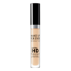 Ultra HD Concealer NEW