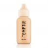 TEMPTU S/B Foundation 30 ml