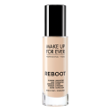 REBOOT Active Care-in-Foundation 30ml