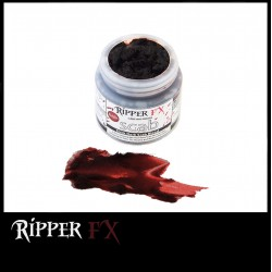 Ripper FX Scab 30ml