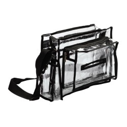 Monda Studio -Bag MST112 Carry All Set