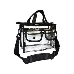 Monda Studio - Bag MST245 Carry All Set Bag Small