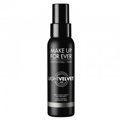 Light Velvet Air 100 ml