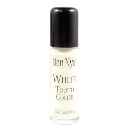 Ben Nye Tooth Color
