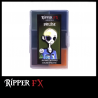 Ripper FX Bruise Pocket Palette