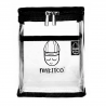 MYKITCO My Mini PVC Bag