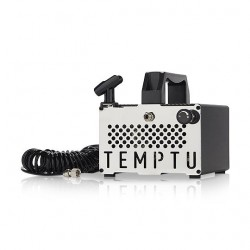 Temptu S-ONE Compressor