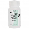 TELESIS 8 Thinner 59ml