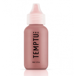 TEMPTU S/B Blush 30 ml