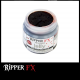 Ripper FX Thick Jelly Filler Blood 30ml
